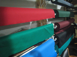 Davenport pool table movers pool table cloth colors