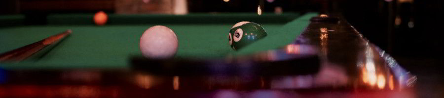 Davenport Pool Table Moves Featured