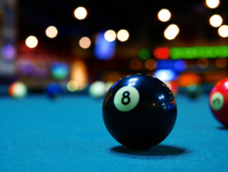 Pool tables for sale in Davenport